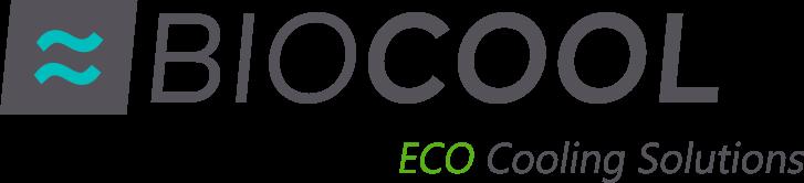 logotipo BIOCOOL